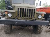 Урал  4320 1993 года за 10 200 000 тг. в Актобе – фото 3
