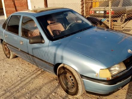 Opel Vectra 1991 года за 750 000 тг. в Шымкент – фото 7