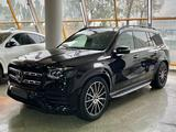 Mercedes-Benz GLS 450 Sport 2021 года за 61 000 000 тг. в Алматы – фото 3
