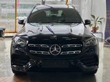 Mercedes-Benz GLS 450 Sport 2021 года за 61 000 000 тг. в Алматы – фото 2