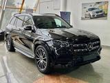 Mercedes-Benz GLS 450 Sport 2021 года за 61 000 000 тг. в Алматы