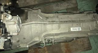 Коробка АКПП на Audi q7 за 111 тг. в Алматы