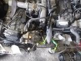 Двигатель 1g-fe Привозной Япония в Шымкент
