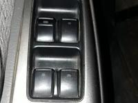 Кнопки стеклоподъемников. Прадо 120 за 555 тг. в Алматы