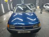 Opel Astra 1992 года за 900 000 тг. в Усть-Каменогорск
