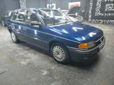 Opel Astra 1992 года за 900 000 тг. в Усть-Каменогорск – фото 2