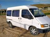 Ford  Transit 1993 года за 1 100 000 тг. в Шымкент – фото 4