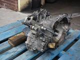 Pontiac vibe 1zz 1.8 коробка механика за 150 тг. в Алматы
