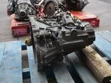 Pontiac vibe 1zz 1.8 коробка механика за 150 тг. в Алматы – фото 2