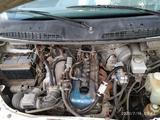 ГАЗ Соболь 2004 года за 1 300 000 тг. в Актобе – фото 4