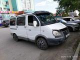 ГАЗ Соболь 2004 года за 1 300 000 тг. в Актобе – фото 5