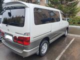 Toyota HiAce Regius 2002 года за 6 500 000 тг. в Павлодар – фото 3