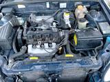Chevrolet Lanos 2007 года за 1 000 000 тг. в Петропавловск – фото 4