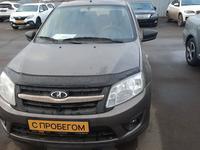 ВАЗ (Lada) 2190 (седан) 2017 года за 2 600 000 тг. в Уральск