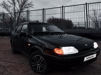 ВАЗ (Lada) 2114 (хэтчбек) 2007 года за 1 050 000 тг. в Нур-Султан (Астана)