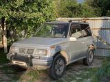 Suzuki Escudo 1997 года за 1 800 000 тг. в Алматы