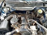 Audi 100 1991 года за 1 300 000 тг. в Нур-Султан (Астана) – фото 3