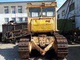 ЧТЗ  130 1987 года за 2 600 000 тг. в Павлодар – фото 3