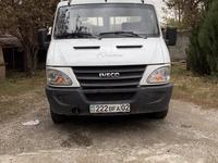Iveco  Daily 2013 года за 9 000 000 тг. в Алматы