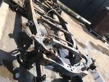 Рама тойота секуая за 200 000 тг. в Семей – фото 2