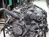 Двигатель 4л 1GR АКПП из Японии за 1 300 000 тг. в Нур-Султан (Астана)