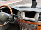 Lexus LX 470 2003 года за 5 800 000 тг. в Нур-Султан (Астана) – фото 5
