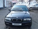 BMW 320 1999 года за 3 000 000 тг. в Петропавловск