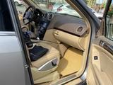 Mercedes-Benz GL 450 2010 года за 8 500 000 тг. в Уральск – фото 5