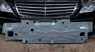 Задняя панель багажника VW POLO 09 — 18 за 888 тг. в Атырау