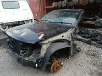 Двигатель JEEP за 424 566 тг. в Алматы