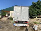 ГАЗ ГАЗель 2007 года за 3 600 000 тг. в Шымкент – фото 2