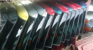 Крышка багажника митсубиси Спейс Рунер за 35 000 тг. в Костанай