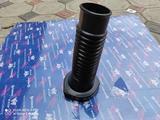 Пыльник шруса Пыльник рейки Пыльник амортизатора за 500 тг. в Алматы – фото 3