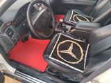 Mercedes-Benz E 230 1996 года за 1 600 000 тг. в Актау – фото 2
