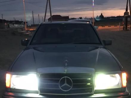 Mercedes-Benz E 230 1990 года за 1 200 000 тг. в Кызылорда – фото 11