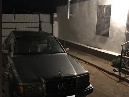 Mercedes-Benz E 230 1990 года за 1 200 000 тг. в Кызылорда – фото 15