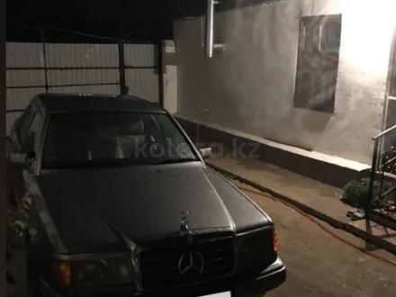 Mercedes-Benz E 230 1990 года за 1 200 000 тг. в Кызылорда – фото 5