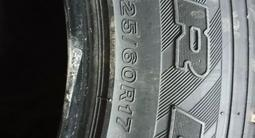 Bridgestone 225/60/17 за 30 000 тг. в Алматы