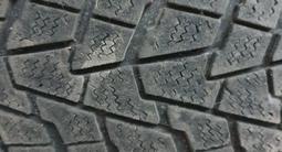 Bridgestone 225/60/17 за 30 000 тг. в Алматы – фото 3
