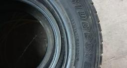 Bridgestone 225/60/17 за 30 000 тг. в Алматы – фото 4