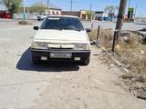 ВАЗ (Lada) 2108 (хэтчбек) 1987 года за 400 000 тг. в Кызылорда