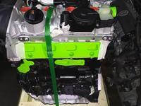 Двигатель на Шкоду за 1 500 000 тг. в Алматы