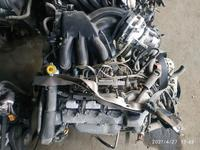 Двигатель 1mz за 450 000 тг. в Алматы