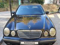 Mercedes-Benz E 280 2001 года за 3 600 000 тг. в Шымкент