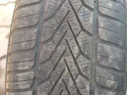 Диск с резиной Тойота за 15 000 тг. в Алматы – фото 2
