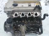 Двигатель м111 compressor V-2, 3 за 195 000 тг. в Алматы