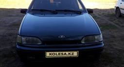 ВАЗ (Lada) 2114 (хэтчбек) 2013 года за 2 000 000 тг. в Караганда – фото 4