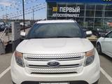 Ford Explorer 2013 года за 9 300 000 тг. в Алматы