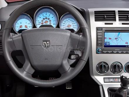 Торпедо (панель) на Dodge Caliber за 1 234 тг. в Алматы