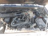 Mitsubishi Pajero 1996 года за 1 700 000 тг. в Актобе – фото 5